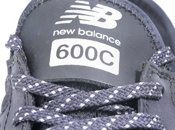 new balance CM600C NV [NAVY] CM600C