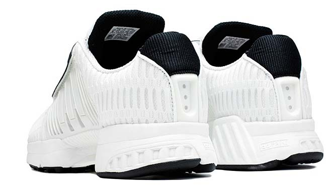 adidas Originals CLIMACOOL 1 CMF [VINTAGE WHITE / CORE BLACK] BA7269