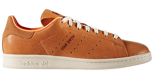 "adidas Originals STAN SMITH ""HORWEEN"" [CHALK WHITE] BB0040"