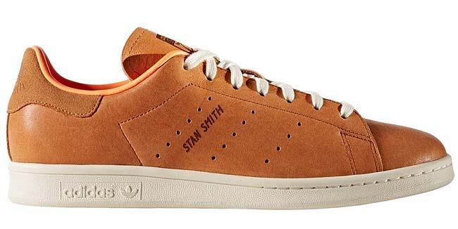 """adidas Originals STAN SMITH """"HORWEEN"""" [CHALK WHITE] BB0040"""
