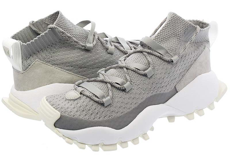 adidas  Originals SEEULATER ADVENTURE PK GREY [TWO/GREY TWO/GREY TWO] by9402