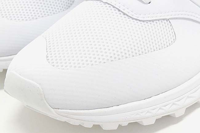 new balance MS574 SWT [WHITE] MS574