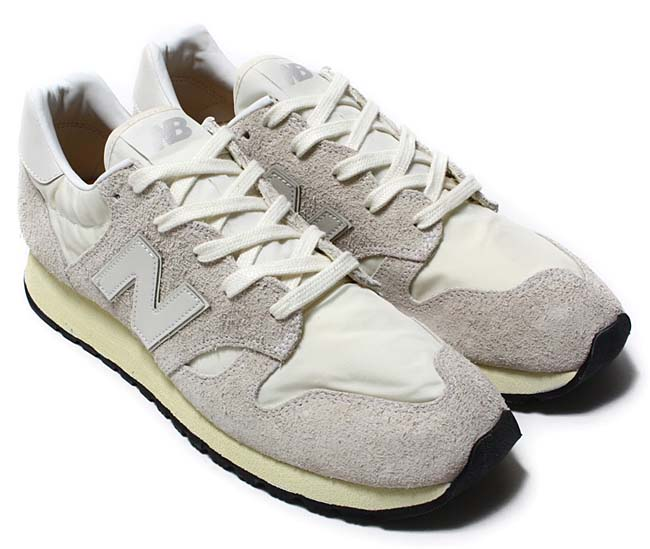 New Balance U520AC [SEA SALT] U520