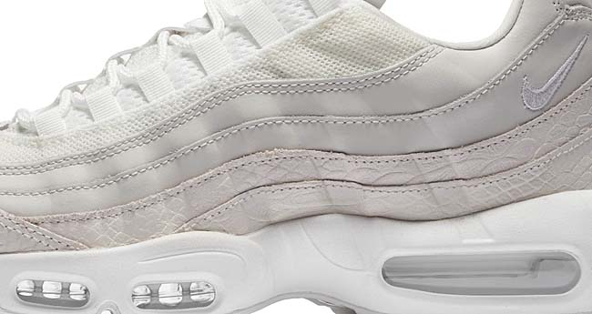 0588036ea5 NIKE AIR MAX 95 PRM
