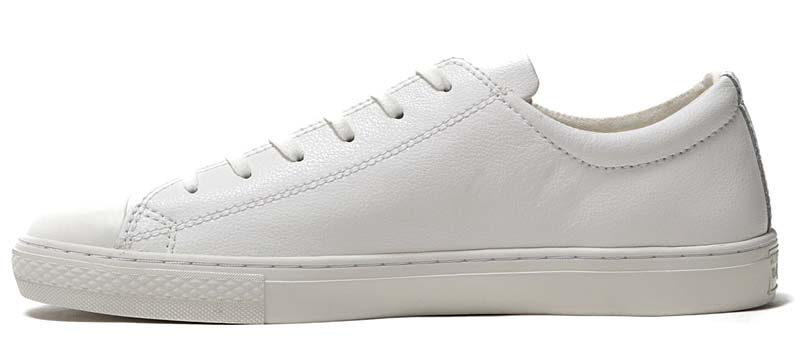 CONVERSE ALL STAR COUPE TRIOSTAR OX [WHITE] 32149070