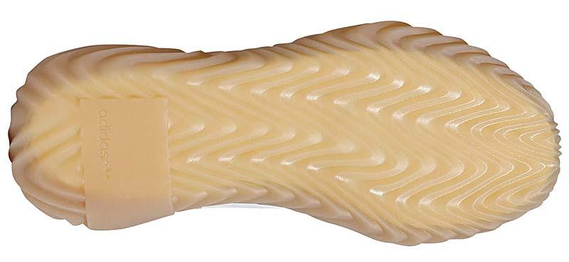 adidas SOBAKOV [CORE BLACK / RUNNING WHITE / GUM] aq1135 アディダス ソバコフ 「ブラック/ホワイト/ガム」