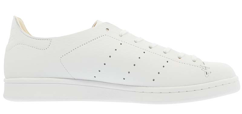 adidas STAN SMITH LEA SOCK 2 [RUNNING WHITE] cq3031