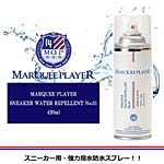 MARQUEE PLAYER SNEAKER WATER REPELLENT No.01
