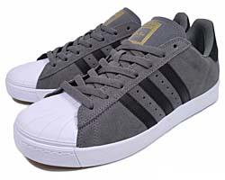 adidas BY3940