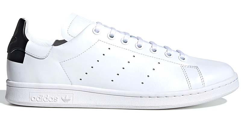 adidas STAN SMITH RECON RUNNING WHITE / CORE BLACK / GOLD MET EE5785 アディダス スタンスミス リーコン 「ホワイト/ブラック」