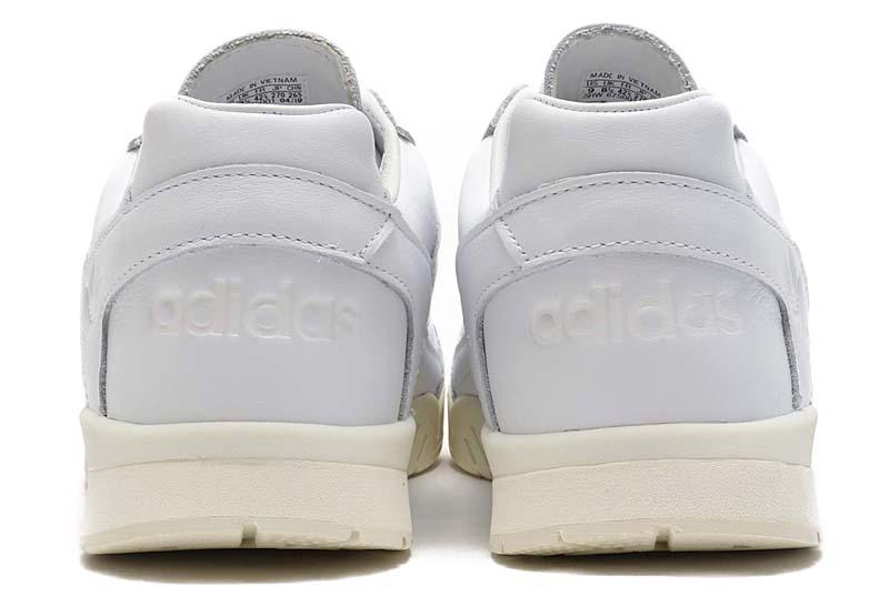 adidas Originals A.R. TRAINER RUNNING WHITE / RUNNING WHITE / OFF WHITE EE6331 アディダス オリジナルス A.R. トレーナー