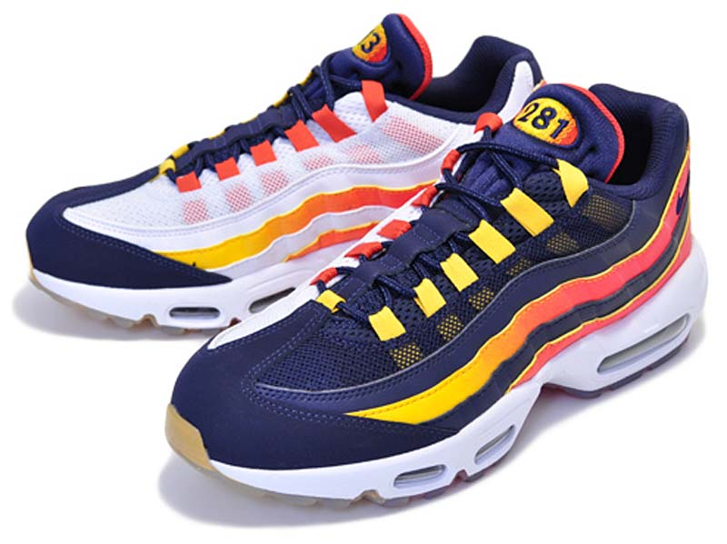 many styles professional sale sneakers for cheap 物欲スニーカー | NIKE AIR MAX 95