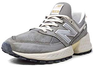 NEWBALANCE MS574 Sport v2 VB