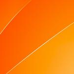 ナイキ エアフォース1 ロー デラックス 「ウエストインディーズ」