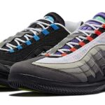 NIKE COURT VAPOR RF AM95 [GREEDY] (AO8759-077)