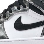 "NIKE AIR JORDAN 1 HIGH ""PASS THE TORCH"" (AQ7476-016)"