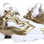 Reebok INSTAPUMP FURY OG CHINESE NEW YEAR [CHALK / GOLD METALLIC / CHINA RED] (dv8272)