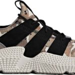 adidas Originals PROPHERE [SIMPLE BROWN / CORE BLACK / CLEAR BROWN] (B37605)