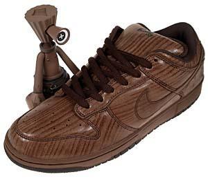 nike dunk low sb [michael lau /skate:shoe:board] (316164-221) ナイキ ダンク ロー SB 「マイケル・ラウ 香港エキジビジョン限定」