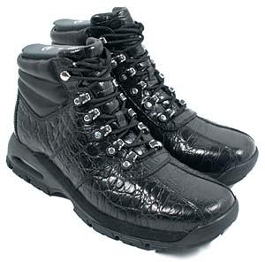 cole haan × nike jordan icy boot (315590-001) コールハーン × ナイキ ジョーダン ICY ブーツ