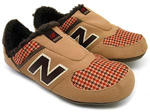 new balance a05 room shoes ニューバランス A05 ルームシューズ