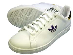 adidas stan smith3 アディダス スタン・スミス3