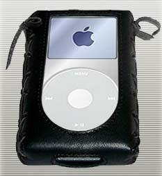 Apple iPod 4G ClickWheel Boots Model アップル アイポッド 第4世代 クリックホイール ブーツモデル ケース