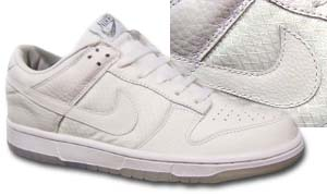 nike dunk low [rip stop] jd exclusive ナイキ ダンク ロウ リップストップ JDスポーツ別注