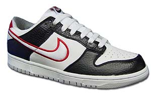 nike dunk low [jd sports exclusive] ナイキ ダンク ロー 「JDスポーツ別注」