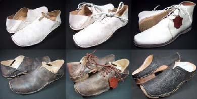branchs leather shoes ブランチス レザーシューズ
