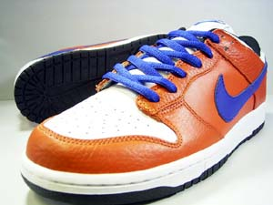 nike dunk low orng flash&spring leaf ナイキ ダンク ロー オレンジフラッシュ