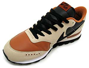 nike vector leather (311149-001) ナイキ ベクター レザー