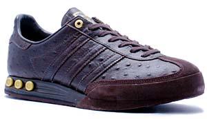 adidas kegler super [consortium] (020015) アディダス ケグラー スーパー 「コンソーシアム」