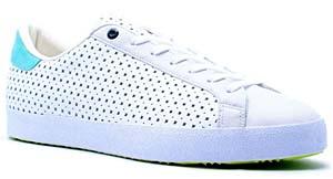 adidas rod laver vintage [consortium] (022711) アディダス ロッド・レイバー ビンテージ 「コンソーシアム」