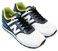 new balance M576 [FACE OFF2 TURBO]