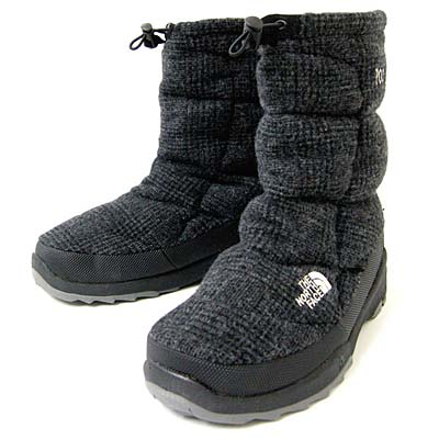 THE_NORTH_FACE_Nuptse_Wool_Bootie