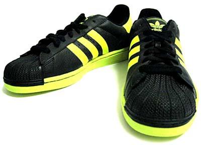 adidas E01401