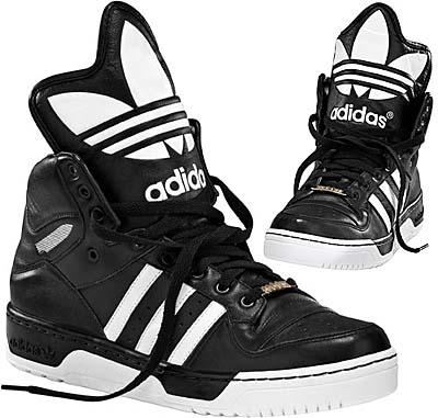adidas G04645