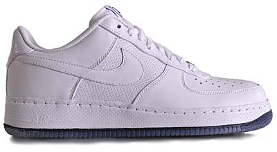 NIKE AIR FORCE 1 PREMIUM [Hampton Beach]