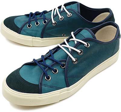 RhythmFootwear_1012012_BLUE