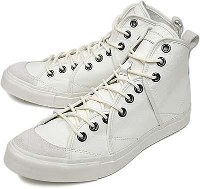 Rhythm_Footwear_R-1012022w