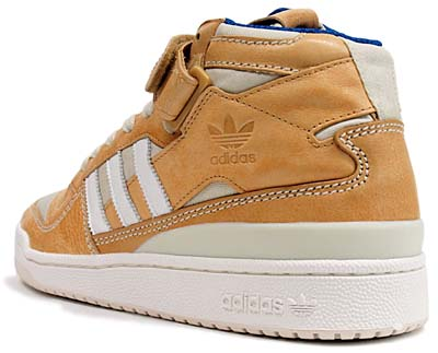 adidas FORUM MID RS [CRAFTS PACK]