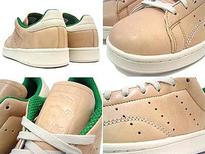 adidas STAN SMITH VINTAGE [SUPPLIER]