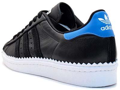 adidas SUPER STAR 80's TECH [OT-Tech]