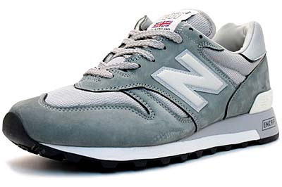 new balance M1300UK BGB [GRAY|MADE IN INGLAND]