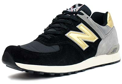 new balance M576UK OBG [OFFSPRING EXCLUSIVE]