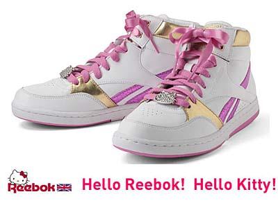 reebok_1222-05