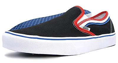 vans_TRI_BINDING_SLIPON