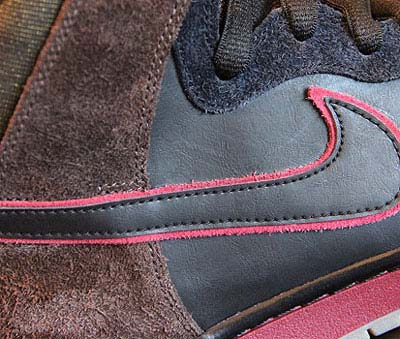 NIKE DUNK HI PREMIUM SB [REIGN IN BLOOD by BROOKLYN PROJECTS] 313171-013