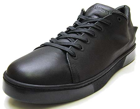 Puma URBAN SWIFT [Urban Mobility by Hussein Chalayan|BLACK] 353059 画像1
